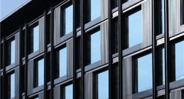 ФГВФЛ продает кредит, выданный банком Форум