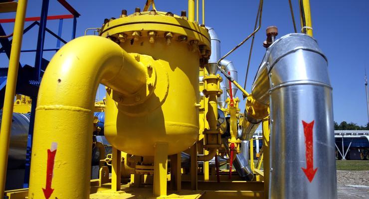 В Стокгольме завершились слушания в споре Нафтогаза и Газпрома