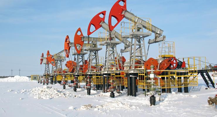 Путин лично согласовал с нефтяными компаниями сокращение добычи