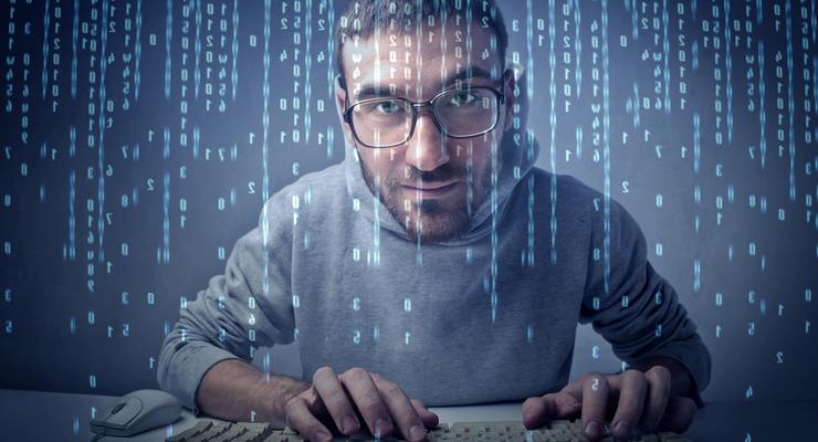 Минфин и Госказначейство получат 80 миллионов на борьбу с хакерами