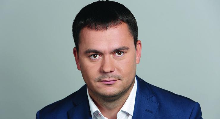 Михаил Булыгин: Стоять в стороне и просто наблюдать – не могу