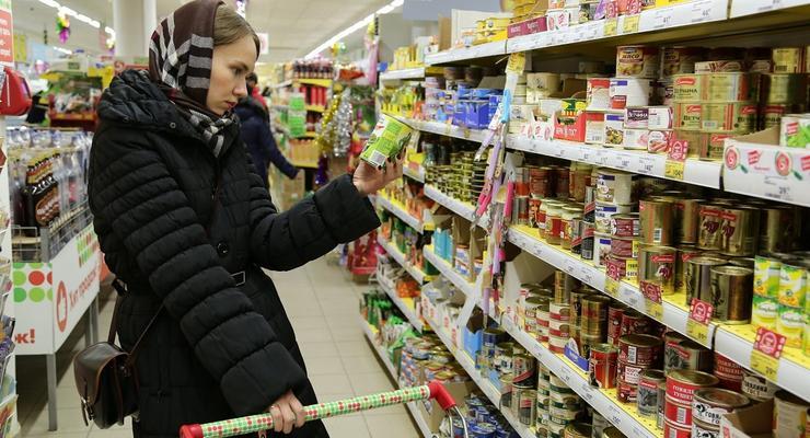 За что украинцы будут платить больше в 2017 году