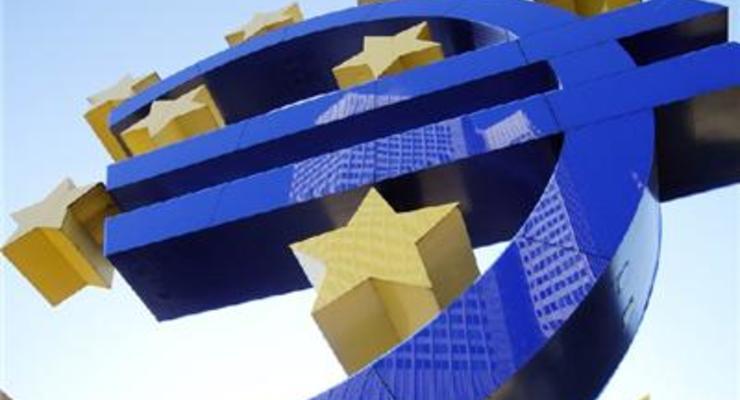 Евроцентробанк сократил объем выкупа активов до 60 миллиардов в месяц