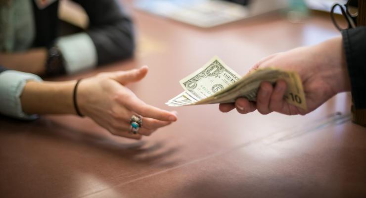 Банки будут по-новому взыскивать долги с украинцев