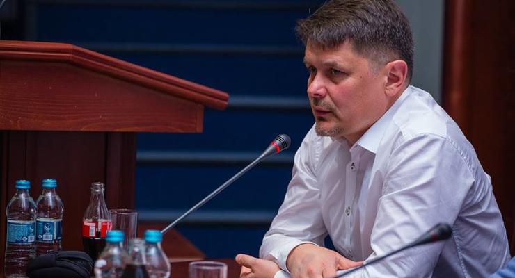 Павел Себастьянович: Проверяйте политиков на профпригодность