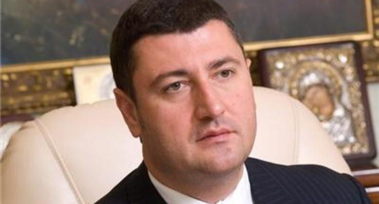 Прокуратура начала расследование против менеджеров VAB Банка - Нацбанк