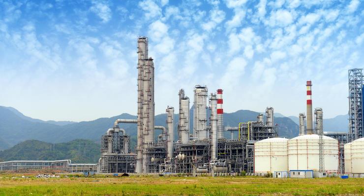 Газпром и Нафтогаз не будут изменять условия контракта