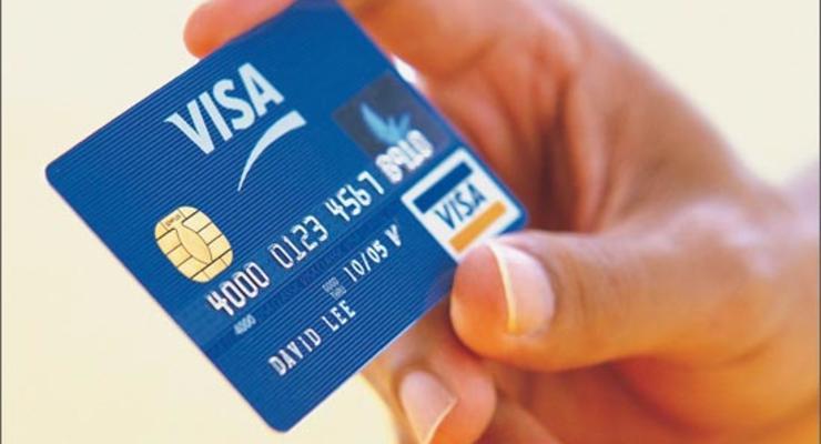 Как открыть кредитную карту с хорошими условиями