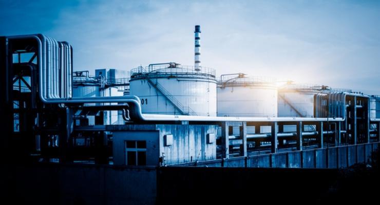 Иран прогнозирует стабилизацию цен на нефть в районе 55 долларов
