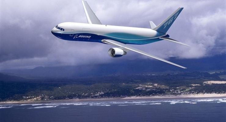 Парк Bravo Airways пополнится новым Boeing