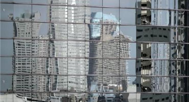 Нацбанк выдал четырем банкам 3,5 миллиарда рефинанса