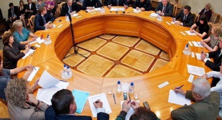 Ассоциация защиты банков проверит эффективность работы банковского сектора