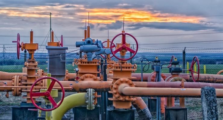 В Нафтогазе рассказали, когда могут снизить цены на газ