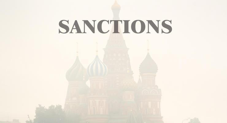 США ослабили санкции против Рособоронэкспорта