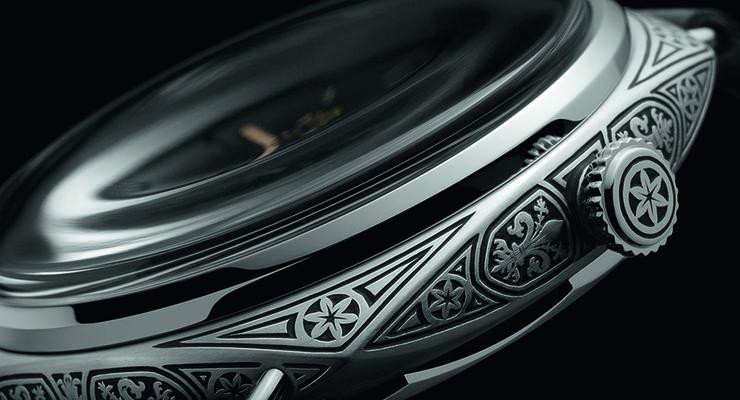 Наше время: как правильно выбрать наручные часы