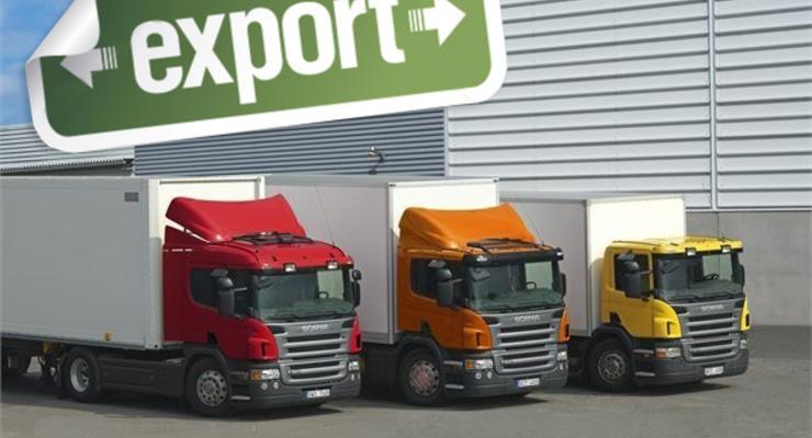 В 2016 году экспорт продовольствия принесет Украине 15 миллиардов
