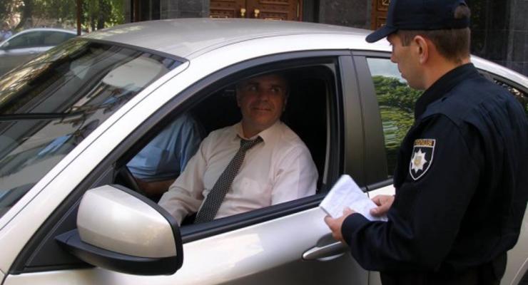 За что автомобилистам выписывают штрафы и как их оспорить