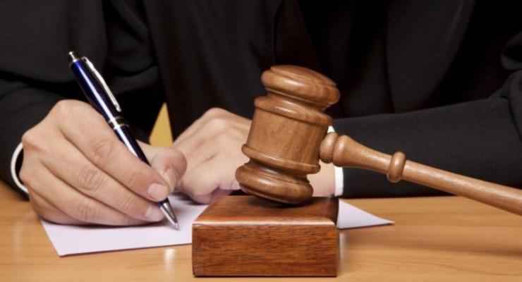 Суд признал долги Мрии по еврооблигациям на 573 миллионов долларов