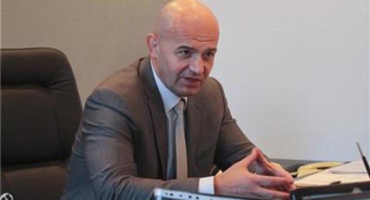 Кононенко: С ПриватБанком все будет хорошо