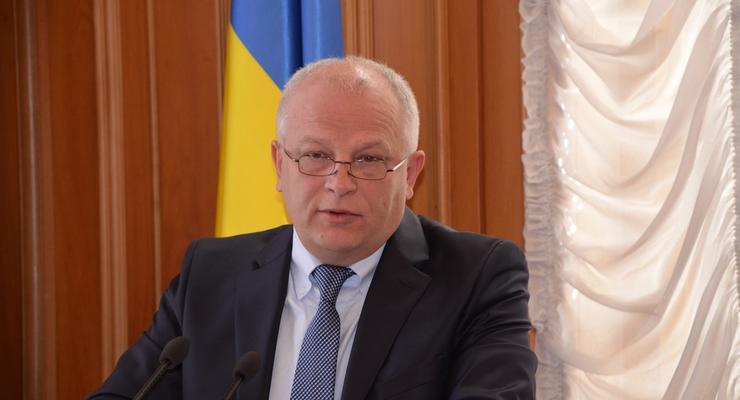 ЕС выделит Украине один миллиард евро финансирования - Кубив