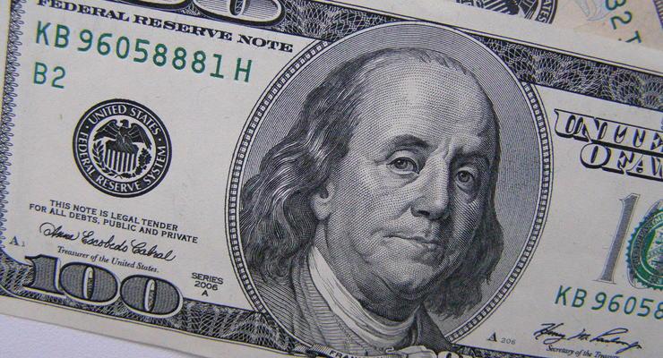 Что будет с долларом и евро в 2017 году