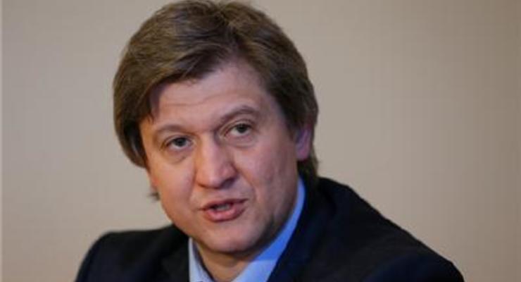 Состав правления и набсовет ПриватБанка обнародуют в кратчайшие сроки
