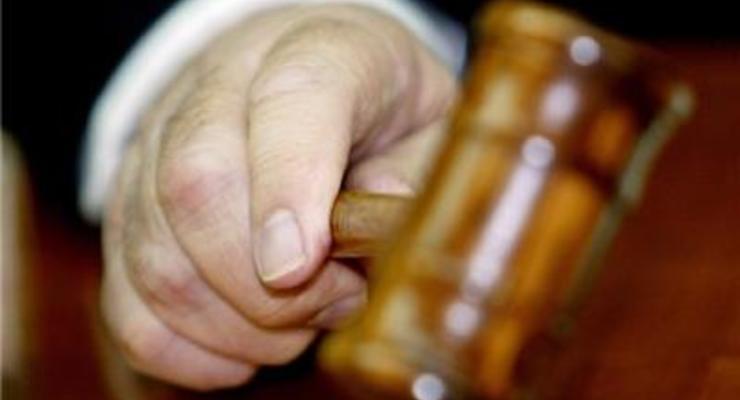 Суд подтвердил неплатежеспособность банка Финансовая инициатива