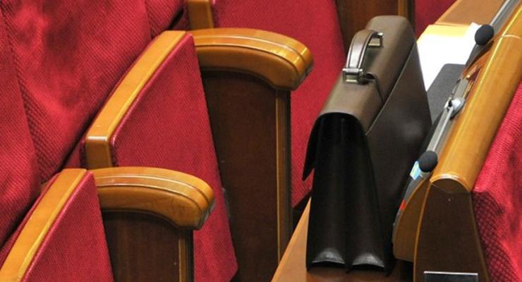 Налоги, льготы и субсидии: что приняла Рада в декабре