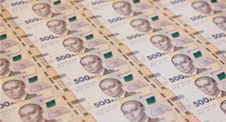 Уставный капитал ПриватБанка увеличат на 35,9 миллиардов гривен