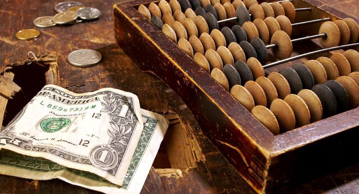 Чего ждать от банковской системы в 2017 году