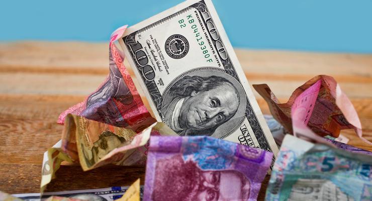 Нацбанк прогнозирует инфляцию в этом году на уровне 15%