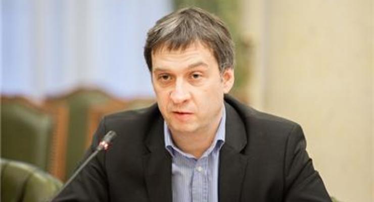 Национализация ПриватБанка дорого обошлась украинцам