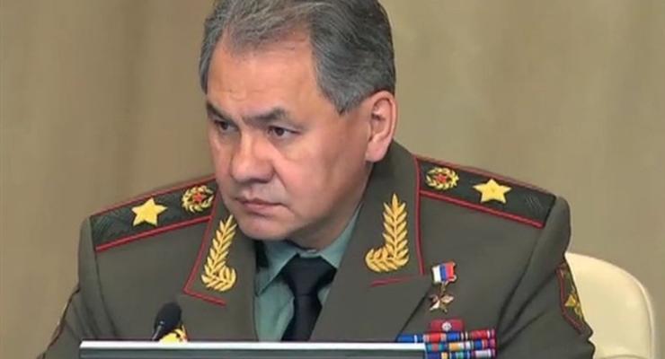 Россия хочет достроить железную дорогу в обход Украины до сентября