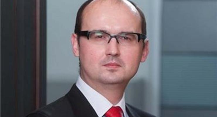 Куда идут реформы: какие вызовы ждут Украину в новом году