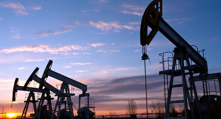 Нефть дешевеет на фоне фиксации прибыли инвесторами