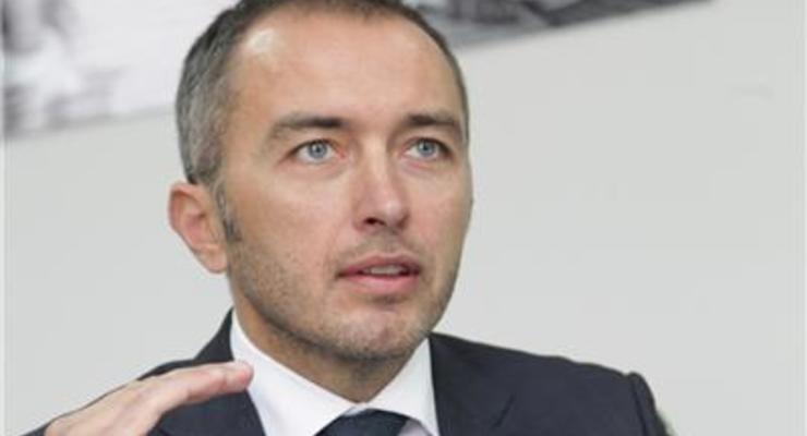 Предварительная сумма иска Ощадбанка против РФ - 1,1 миллиарда
