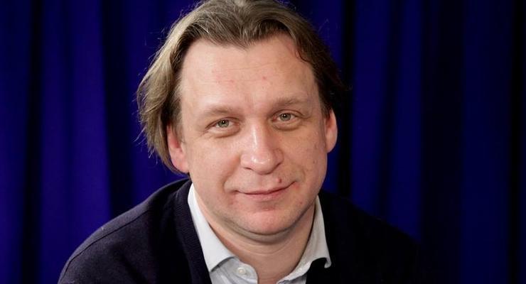 Михаил Кухар: Украина обречена стать объектом притока инвестиций