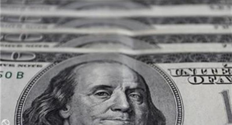 ЦБ Казахстана поддержал крупнейший банк кредитом на $1,2 млрд
