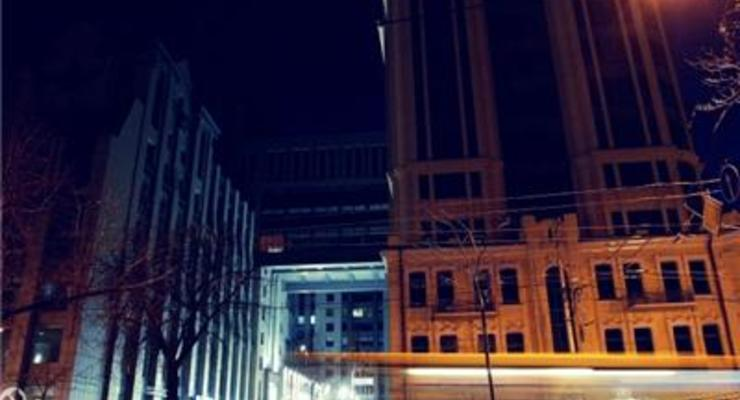 Банк Хрещатик погасил долг по кредиту НБУ