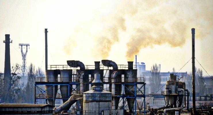 Украинские госкомпании сменили убыток на прибыль