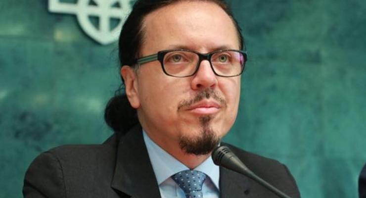 УЗ хочет направить на обновление подвижного состава 27 миллиардов