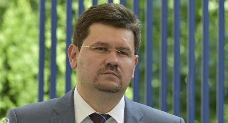 Цеголко объяснил, что значит решение суда ЕС по Газпрому