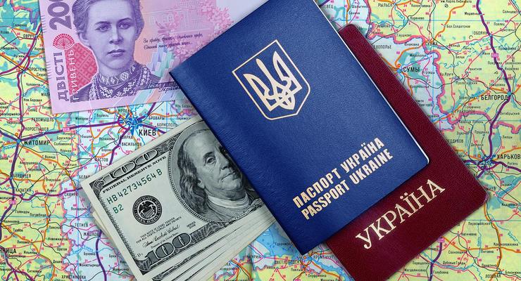 После шторма: перспективы украинской экономики в 2017 году