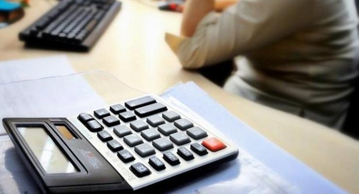 Скандальный налог-704: названы плюсы и минусы