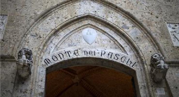 ЕК разрешила Италии оказать помощь старейшему банку