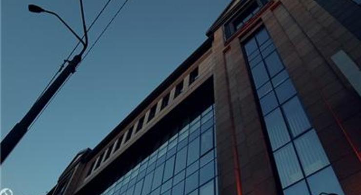 НБУ решил ликвидировать банк Траст