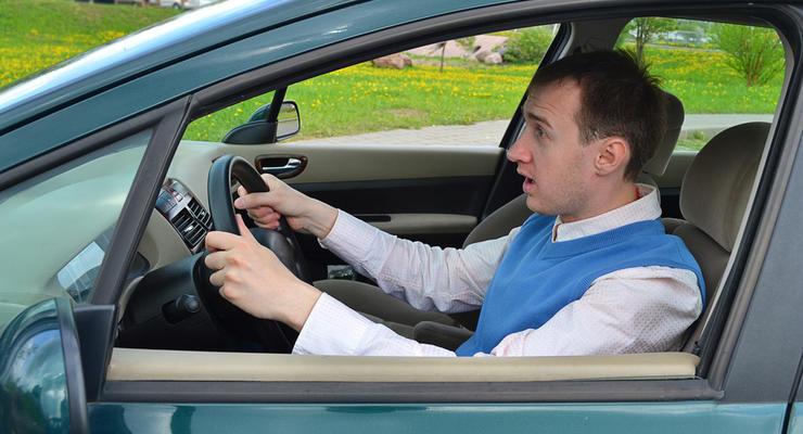 Что делать, если вас незаконно оштрафовали на дороге