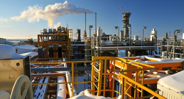 В Беларуси открыли крупное месторождение нефти