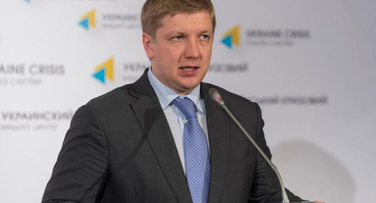 Монетизация субсидий может заработать в апреле - Коболев