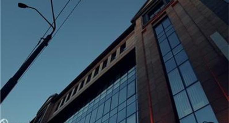 Российскому миллионеру Гинеру принадлежит 84,3% акций PINbanka